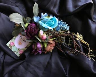 Tease Bouquet