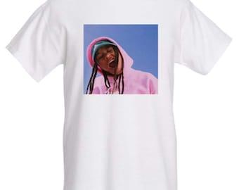 Kodie Shane T-shirt