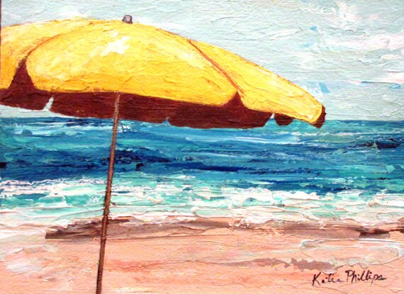 Looking for coastal or beachy art for your home, lake house, or beach house? This is a fantastic list of art that you can order, or even free printable coastal art that you can DIY! From paintings, to prints, to canvas, to photography, modern, colorful, or black and white, this article has tons of great sources of seaside art. No matter your color palette or color scheme, you'll find a source for coastal art here. #art #photography #seaside #coastal #coastalart #beachy #beach #beachart