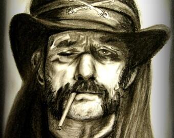 Custom Drawing, Custom Portrait Drawing, Custom Pencil Sketch, Sketch From Photo, Personalized Portrait, Drawing From Photo, Pencil Portrait