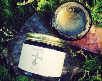 Green Honey Face Cleanser