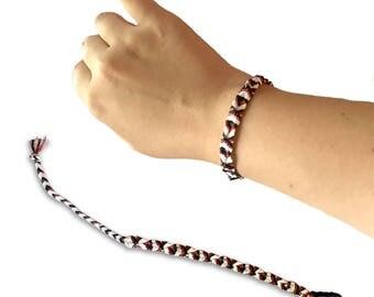 XOX Bracelet