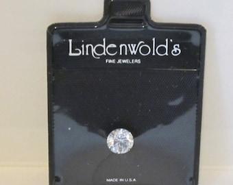 Lindenwold Gems Etsy