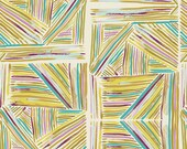 KNIT - Sunswept Canyon Sage - SAGE by Bari J. for Art Gallery Fabrics