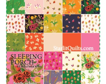 Find Starlit Quilts On Instagram Starlitquilts By