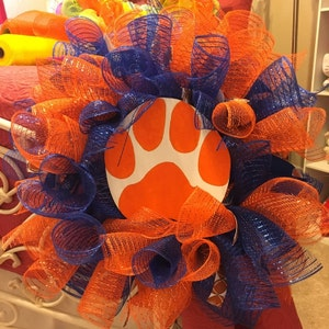 Buyer photo Lauren P, who reviewed this item with the Etsy app for iPhone.