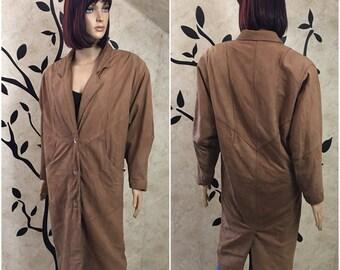 Winter coat, Warm jacket, Women's winter coat, Insulated coat, Leather coat, Leather jacket, Long winter coat