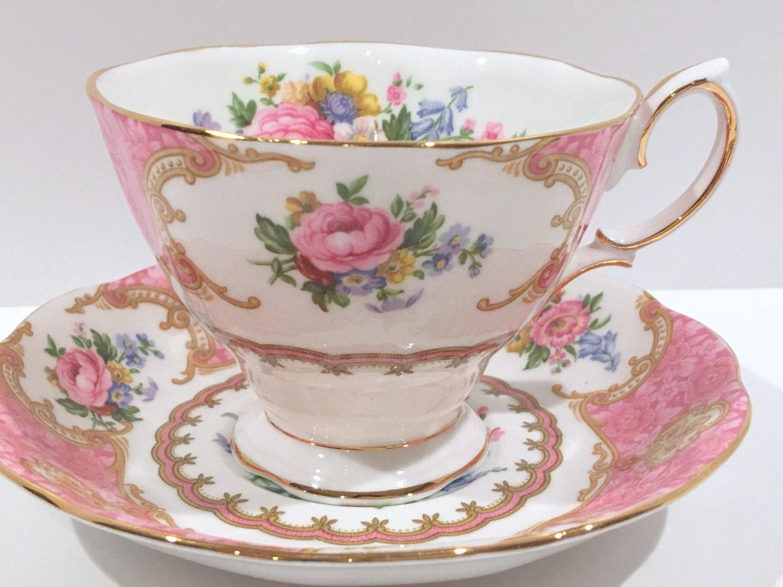 vintage teacup tea cup - photo #29