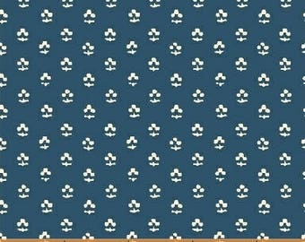 Hamilton by Windham Fabrics - 424581 - 1/2 yard