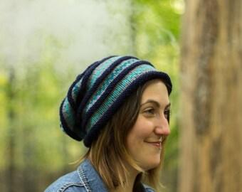 DISCOUNT 50% - Pilgrim Hat