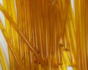 1,000 cinnamon honey sticks, bulk honey sticks, wholesale honey sticks,  favor honey sticks