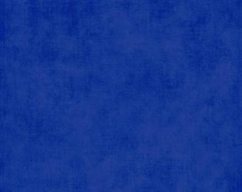 Twilight, Riley Blake Designs Basic Shades Collection, 100% cotton fabric 6545