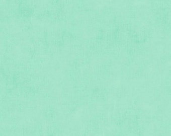 Bottle Green, Riley Blake Designs Basic Shades Collection, 100% cotton fabric 6548