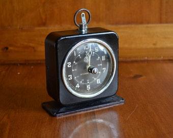 Vintage GE Interval Timer