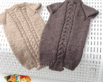 Size;6/12 Months.Baby Pants Overalls.Newborn Overalls.Baby Romper.Knitted Overalls.Newborn Pants