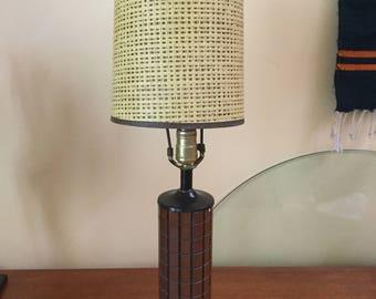 50s lamp   Etsy