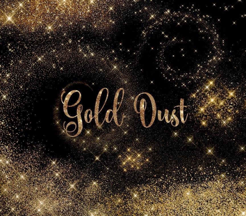 gold dust clipart gold glitter clip art pixie dust fairy dust glitter sparkle png files gold. Black Bedroom Furniture Sets. Home Design Ideas