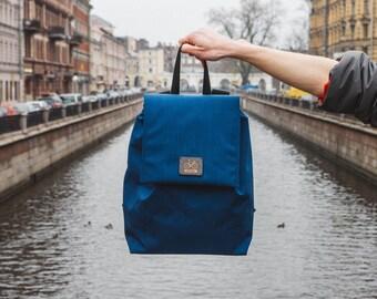 Minimalist backpack | Lummi