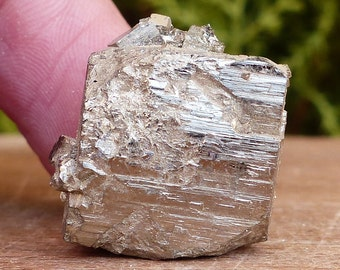 Amazing PYRITE, Crystal, Mineral