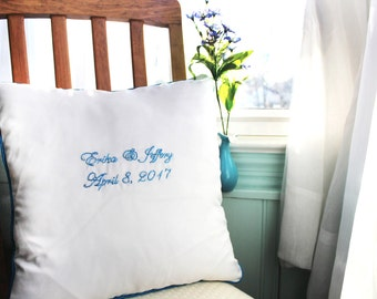 Wedding Guestbook Alternative - Wedding Guest Book - Summer Wedding Ideas - Wedding Gifts Personalized - Wedding Gifts for Couple