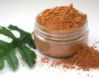 50% OFF SALE!!! Rhassoul Clay Mask, Clay mask, Moroccan Clay Mask, Face Mask, Natural Clay Mask - Being Discontinued