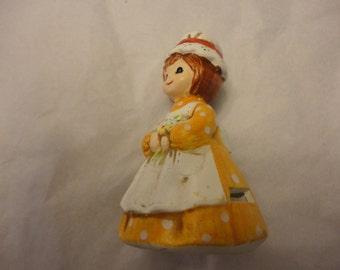 Josef Originial Doll