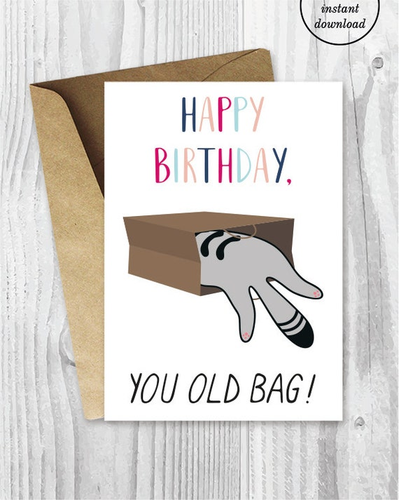 Funny Birthday Cards. Funny Cards. Funny Happy Birthday ...   Funny Happy Birthday Postcards