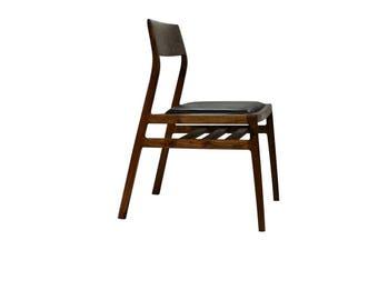 mid century dining chair mid century modern chair mid century modern dining chair