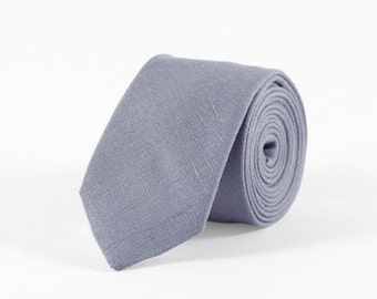 Lilac grey tie, dusty blue tie, lilac grey blue bow tie, Lilac Grey bow tie, dusty blue bow tie, bow tie for men, mens tie set
