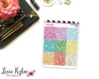Lexie Kylee Designs
