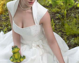 Bridal Gown Vera
