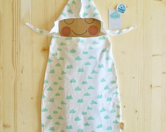 baby sleeping bag baby sleeping bag