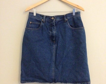 """FREE US SHIPPING 