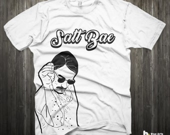 Salt bae meme shirt ifunny salt chef shirt meme t shirt