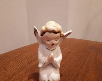 Vintage Ceramic Angel