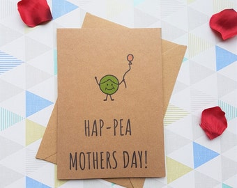 Mothers day card, Mothers day, Card for mom, Funny mothers day, Mom card, Card for mum, Funny card, Mum card, Mothers day cards