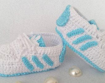 adidas infant shoes style