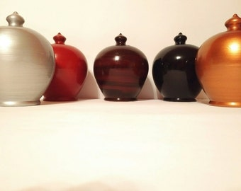 Coin banks for adult etsy - Jumbo piggy banks for adults ...
