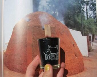 Cabana Soy Candle