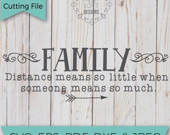 Family Svg - Family Svg files - SVG - SVG Files - Svg Cutting Files - Svg Cut Files - Cut File - Svg Cuts - SVG Designs