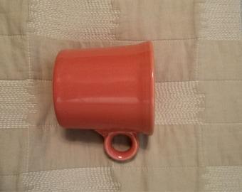 Fiestaware Mug