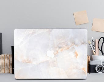 Marble Macbook Case Marble Macbook Air Case Marble Macbook Pro Case MacBook Air 13 Case Air 11 case Marble 15 macbook pro marble case