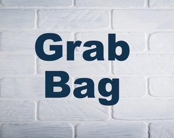 BJD Grab Bag Size Choice