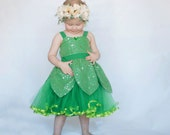 Les 25 meilleures ides de la catgorie Costume diy