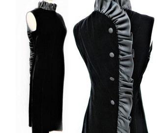 10172 beekman place dresses