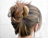 NOOR Hairpin