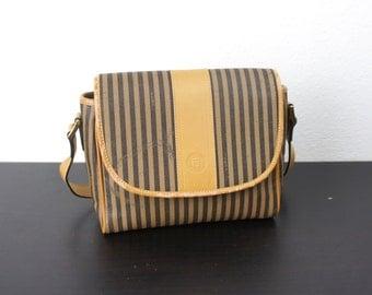 Fendi purse | Etsy
