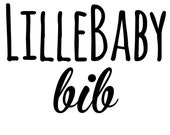 LilleBaby BIB only Drool pads sold seperate