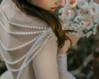 Ivory Lace Flower Girl Dress, long sleeve lace flower girl dress