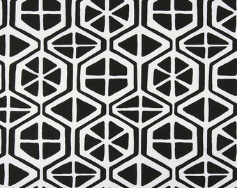 "NEW ""Aiden"" Geometric Print Curtains.  Window Treatments. Geometric Curtains.  All Sizes."